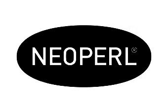 NEOPERL
