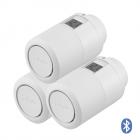 Heizkörperthermostat Danfoss Eco HOME Bluetooth, 3er-Set