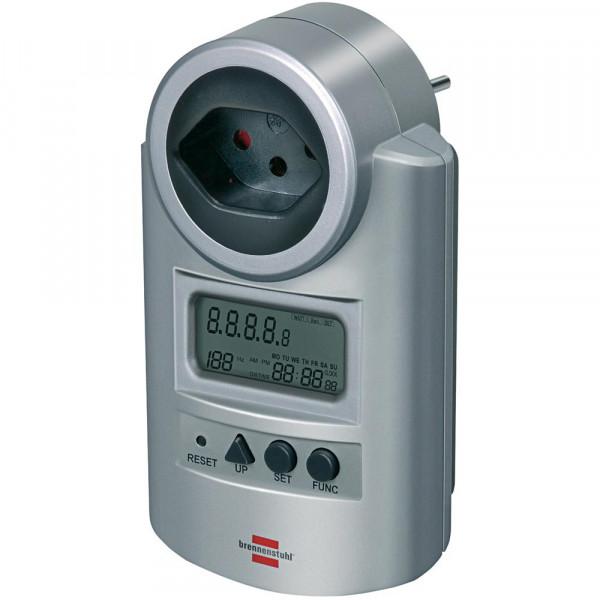 Energiekosten-Messgerät - PM 231 E, Brennstuhl