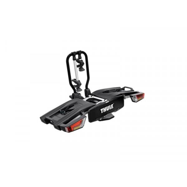 Thule Anhängerkupplungsträger EasyFold XT 2B
