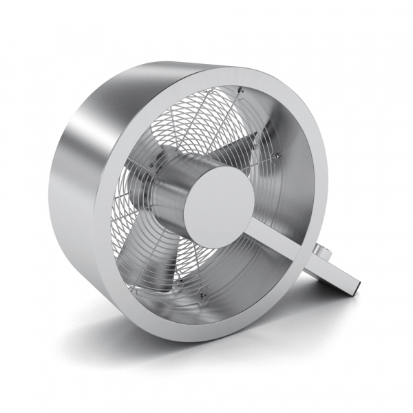 Ventilator - Stadler Form Q Fan