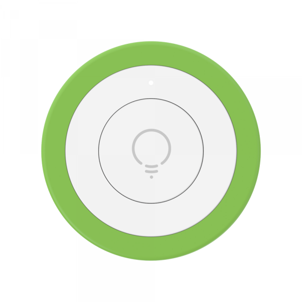 myStrom WiFi Button