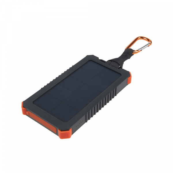 Xtorm Solar Charger Instinct 10 000