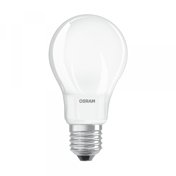 Osram LED Star Retrofit Classic, 8W