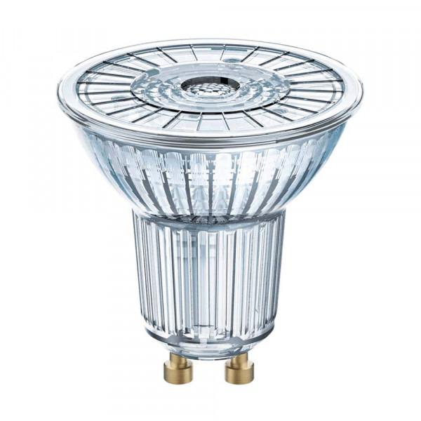 Osram LED Star, 2.6W
